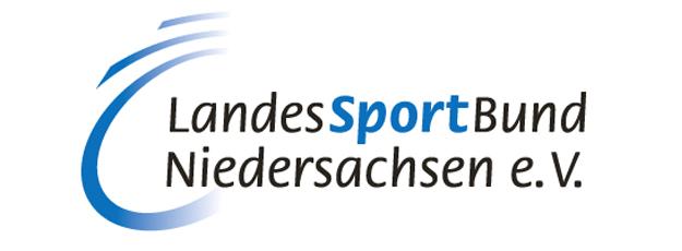 Landessportbund Niedersachsen e. V.