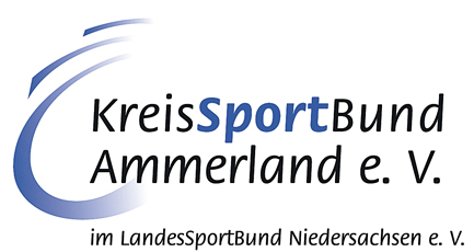 Kreissportbund Ammerland e.V.